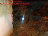 Maracaju: Homem de apenas 21 anos de idade é baleado e corre risco de morte
