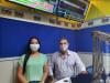 Maracaju: Prefeito alerta a população sobre os riscos da Covid-19