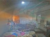 Maracaju: Bombeiros atendem ocorrência de incêndio em residência no Conjunto Fortaleza