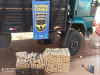 Polícia Militar Rodoviária localiza