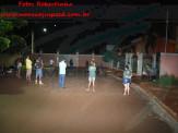 Maracaju: Comerciantes noturnos realizam reinvindicações, se unem e vão até a casa do Prefeito José Marcos Calderam cobrar explicações e pedem por igualdade perante ao comércio diurno
