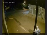 Polícia Civil e Polícia Militar, efetuam prisão em flagrante de autor de furtos cometidos a estabelecimentos comerciais em Maracaju