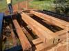 Quase 100 mil de recursos próprios estão sendo usados para reformar duas pontes em Maracaju