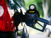 Brasil: Petrobras anuncia novo reajuste: 5% na gasolina e 5% no diesel