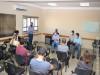 Maracaju: ASSEMA recebe Prefeito, Presidente da Câmara, Procurador Jurídico e Secretário de Saúde para abordagem sobre o Decreto Estadual