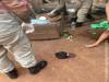 Maracaju: Corpo de Bombeiros, Polícia Militar e Polícia Civil atendem ocorrência de homicídio na Vila Juquita