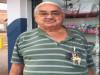 Maracaju: É com pesar que noticiamos o falecimento Luiz Gonzaga Prata Braga, ex-prefeito de Maracaju