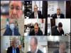 CPI da Energisa: Tribunal de Justiça mantém liminar que barra aferição dos relógios da Energisa