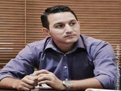 Sidrolândia não vai seguir medidas restritivas de decreto do Estado