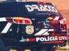 Dracco cumpre mais um mandado de busca, apreensão e prisão em Maracaju