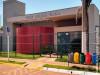 Vaga para quadro de servidores do Cartório Eleitoral de Maracaju