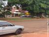 Maracaju: Jovem de apenas 18 anos de idade vem a óbito após ter hemorragia em hotel na região central da cidade