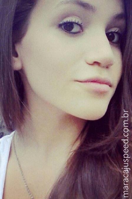 Fã brasileira de Justin Bieber morre e deixa último pedido: ser seguida por ele em rede social