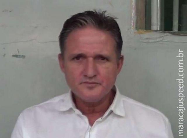 Brasileiro executado na Indonésia morreu com um único tiro no peito