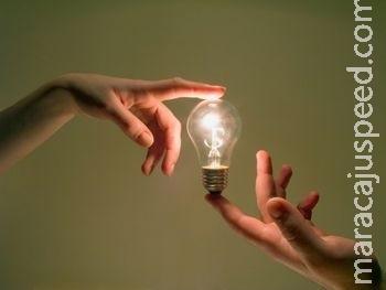 Eletricidade sem fio pode mudar nossas vidas; veja como