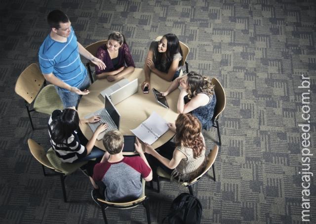 Empresas de educação iniciam 2015 pressionadas por mudanças no Fies