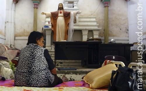 Estudo: mulheres acreditam mais em Deus e na vida após a morte
