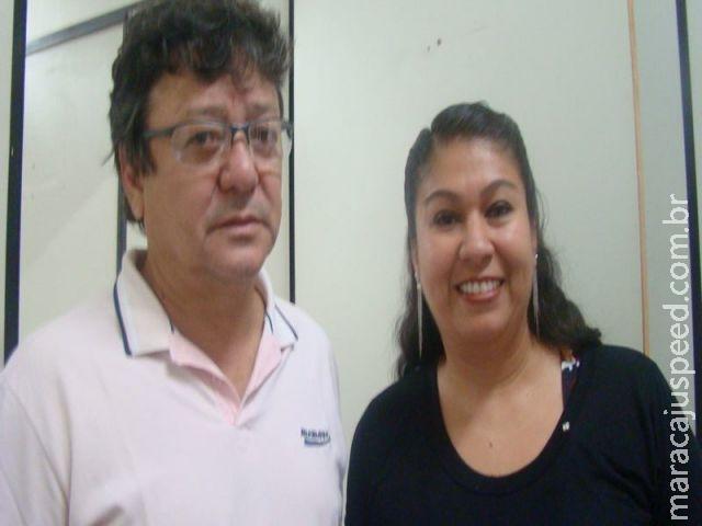 Rio Brilhante inicia o cadastramento de todos os artistas e produtores culturais para criar o Fórum