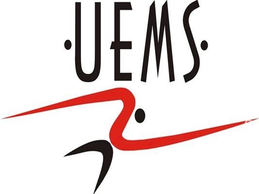 UEMS abre 80 vagas para 2015 em Maracaju