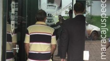 Padre é suspeito de ter desviado R$ 850 mil da Paróquia