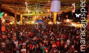 Mais de 20 cidades do Estado terão festas de Carnaval; confira quais