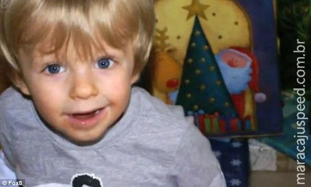 Filho de 5 anos lembra e afirma a mãe que era uma mulher morta num incêndio na vida passada