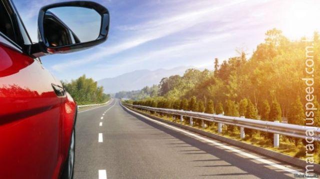 Nova Zelândia quer premiar motoristas que não correm
