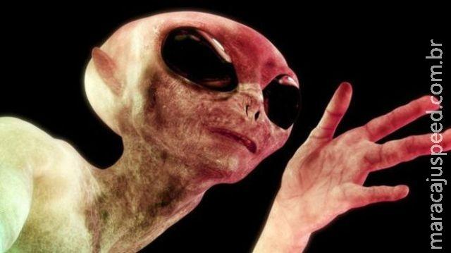 Nasa prevê descoberta de vida alienígena até 2025