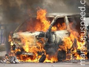 O que o seguro automotivo cobre e o que não cobre?