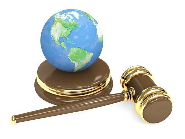 Maracaju: Lei Geral e Desburocratização