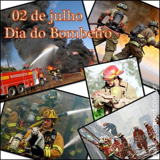 Maracaju: Bombeiros salvam bebê de apenas 14 dias de vida