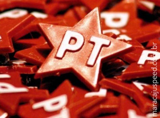 Gráfica ligada ao PT girou R$ 67 milhões em 5 anos, aponta Polícia Federal