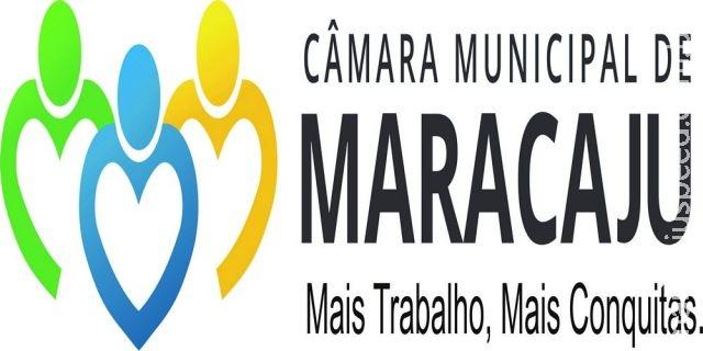 Sessão da Câmara Municipal de Maracaju realizada no dia 11 de Maio de 2016