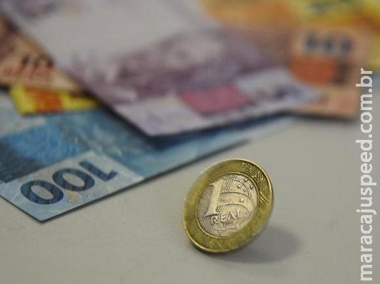 Inflação medida pelo IPC-S cresce em seis capitais pesquisadas, diz FGV