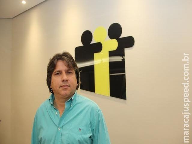 Banco do Brasil dificulta acesso de novos gestores à conta de municípios
