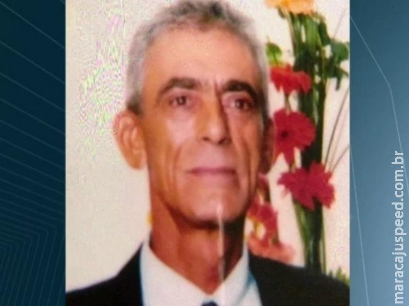 Advogado é suspeito de fazer dívida de R$ 7 milhões no nome de lenhador e matá-lo, diz delegado
