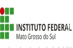 IFMS abre inscrições para dez vagas de professor substituto
