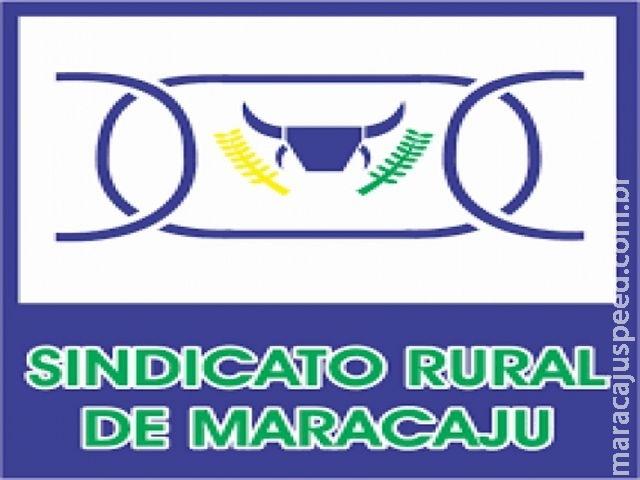 Maracaju: Sindicato Rural define Planejamento Estratégico para 2018