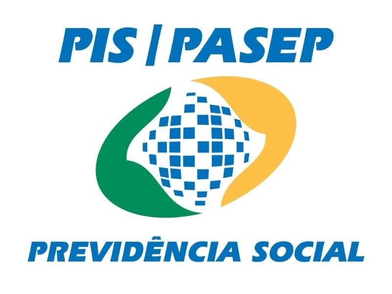 Abono Salarial PIS/PASEP Ano Base 2015 – Vários maracajuenses estão aptos a receber