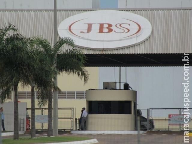 Justiça atende novo pedido da CPI e bloqueia mais R$ 615 milhões da JBS