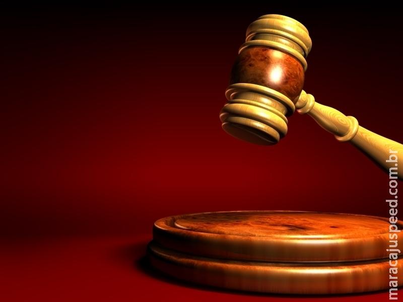 Justiça Estadual de Sidrolândia realiza leilão eletrônico