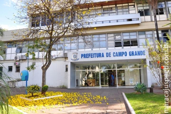Prefeitura cede área e Camelódromo da Capital terá estacionamento