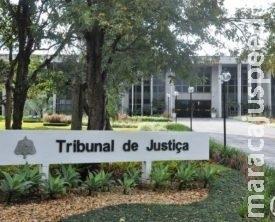 Servidores do judiciário também 'ganham' cinco dias de folga com feriadão