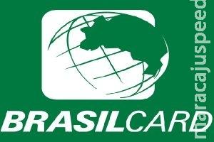 Comunicado Sindicato SISPMMA de Maracaju