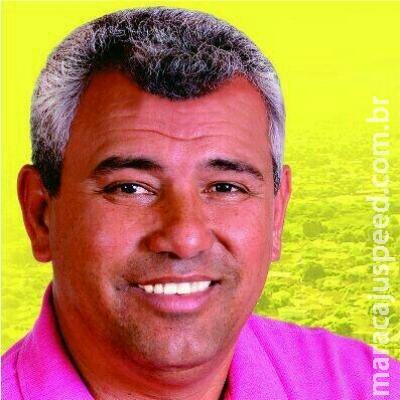 Maracaju: Excelentíssimo Juiz libera suspeito/autor de flagrante em caso de homicídio de Adjalmo