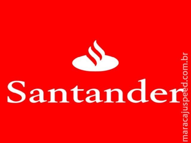 Santander inicia operações de loja voltada ao Agronegócio em Maracaju