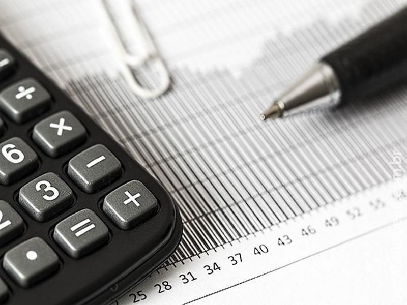 Reforma tributária é necessária para melhorar ambiente de negócios no Brasil