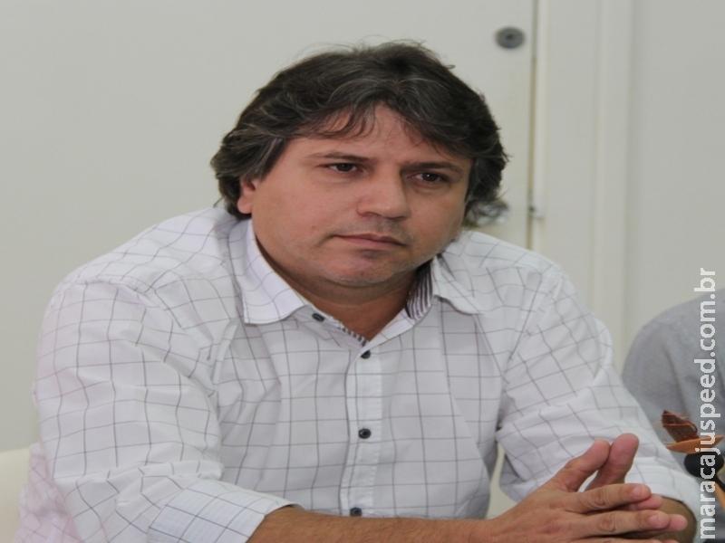 Diário Oficial da União traz publicação da lei que libera R$ 2 bilhões aos municípios