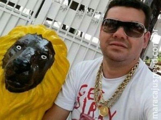 Milionário do WhatsApp foi roubado por parentes após ser morto, diz promotor