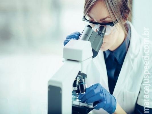 Pesquisadoras falam sobre mulheres e pesquisa científica